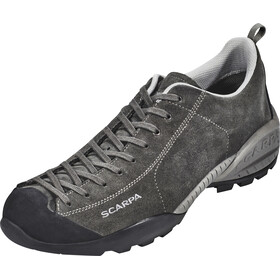 Scarpa Mojito GTX Shoes Unisex shark